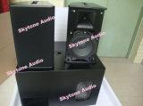 A caixa do altofalante de Ls1200 18inch Subwoofer, DJ encaixota