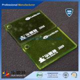 高品質のAcrilico PMMAシート(HST 01)