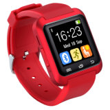 Cadeau promotionnel Bluetooth U8 Smart Watch