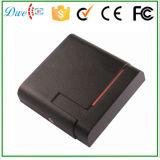Sistema de Acesso a Cartão de Leitor de RFID de 13.56 MHz de baixo custo e 125kHz
