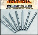 Kleine Diameter Od Scm415/420 8.0mm H9 X 3m Koudgetrokken Ronde Staaf