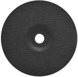 9 '' dischi abrasivi di taglio della resina della smerigliatrice di angolo En12413 per metallo