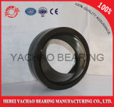 Buon servizio di alta qualità normale sferica del cuscinetto (Gx120t Gx140t Gx160t Gx180t Gx200t)