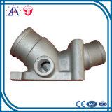 OEM van de hoge Precisie het Aluminium van het Afgietsel van de Matrijs van de Druk van de Douane (SYD0023)
