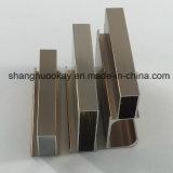 2016 hochwertiges Aluminium Frame für Cabinet