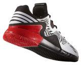 Les chaussures de course des hommes avec Outsole durable
