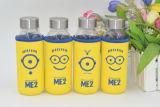 GroßhandelsResuable Neopren-Wasser-Flaschen-Kühlvorrichtung