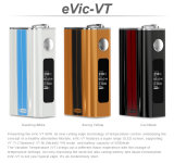 MOD del VT Box di temperatura Control Evic di Joyetech Newest 5000mAh Super Car Design, MOD di Mechanical