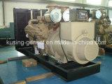 30kVA - 2250kVA diesel silencieux Générateur avec Cummins Engine ( CK39000 )