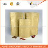 Sacchetto di carta materiale ecologico sicuro di imballaggio per alimenti di alta qualità