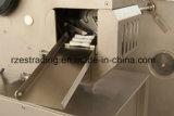 Machine de découpe de saucisse de haute qualité