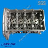 Blank 908767 Zylinderkopf für Ford-Durchfahrt