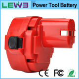 Makita 1420 14.4V Rechargeable NIMH Power Tool Battery