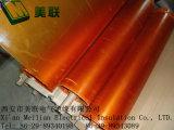 Composto Prepreg da fibra de vidro da isolação 9334