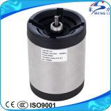 HochgeschwindigkeitsNähmaschine-Motor Wechselstrom-120W mit Induktion (ML-J)