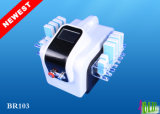 650nm Lipolaser Slimming машина, липолиз лазера Liposlim