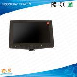 30의 Pin 스크린 모니터를 가진 급료 19.5 인치 1600*1900 LCD 모니터