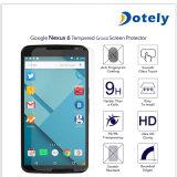 HD löschen Bildschirm-Schoner für Verbindung 6 Motorola-Google