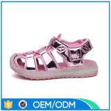 2016 de Schoenen van de Zomer van de Kinderen van nieuwe Sandals van de Hoofd aankomst van Jonge geitjes