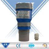 Ровный передатчик/ультразвуковой ровный метр (CX-ULM-A)