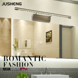 7W de bronce Bathroom LED Dressing Mirror Light (5532)