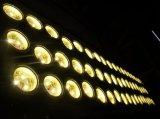 Lumières extérieures de transitoire de jardin de l'acier inoxydable 3W (JP83831)