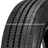 Aeolus Brand All Steel Radial Truck Tyre und Bus Tyres und TBR Tyres mit Highquality From China Tyre Manufacturer