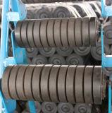 Dia. 159mm Conveyor Van goede kwaliteit Roller met ISO9001 Certificate
