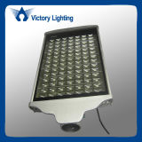 Outdoor Waterproof 98W LED Road Light Iluminação de Iluminação