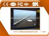 Abt P5 farbenreiche Innen-LED Videodarstellung