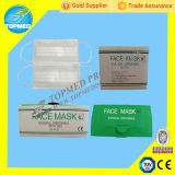 máscara médica / máscara / máscara desechable