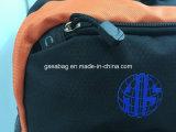 2016 Form-Schule-Kind-Rucksack-Spielraum-Sport-beiläufiger Laptop-fördernder Beutel (GB#20002)