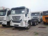 이탈리아 Iveco 트랙터 트럭 /Tipper 덤프 트럭