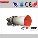 Prezzo rotativo del dispositivo di raffreddamento del clinker economizzatore d'energia