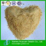 Grade industriale Gelatin per Polish Metal Use