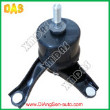 Toyota Highlander를 위한 자동차 부품 Rubber Transmission Mounting