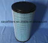 Saya Sullair Air  Compressor  Filter  Separador 02250127-684