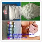 Antifabrik-Zubehör Steroid Arimidex Anastrozloe des oestrogen-120511-73-1