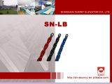 Höhenruder-Schwerpunkt-ausgleichenkette (SN-LB)