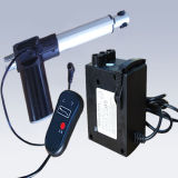 Ручное Linear Actuator Fy01 6000n