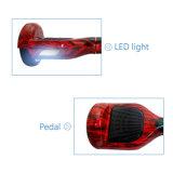 Der meiste populäres elektrisches Skateboard-elektrische Roller mit preiswertem Preis
