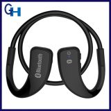 Наушники Bluetooth спортов & пригодности CSR 4.1 Sweatproof беспроволочные/шлемофоны/наушники/Earbuds с Neckband