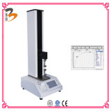 Máquina de prueba de papel