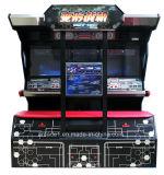航空機のゲーム・マシンの新しいデザイン戦いのゲーム・マシンの変形