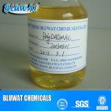 PoliDADMAC alta calidad para el tratamiento de las aguas
