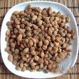 Sharpleaf Galangal 과일 추출 분말 또는 Fructus Alpiniae Oxyphyllae