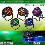 Fabrik Nachtklub NENNWERT Beleuchtung der China-LED