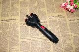 Intrecciatrice automatica dei capelli del ferro di Styler dei capelli di più nuova alta qualità