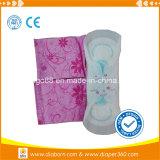 Incinérateur bon marché de bonne qualité de serviette sanitaire des prix