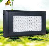 El espectro completo 450W LED del mejor precio crece ligero para el invernadero